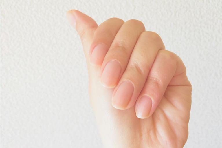 巻き爪、陥入爪 【保険適用】