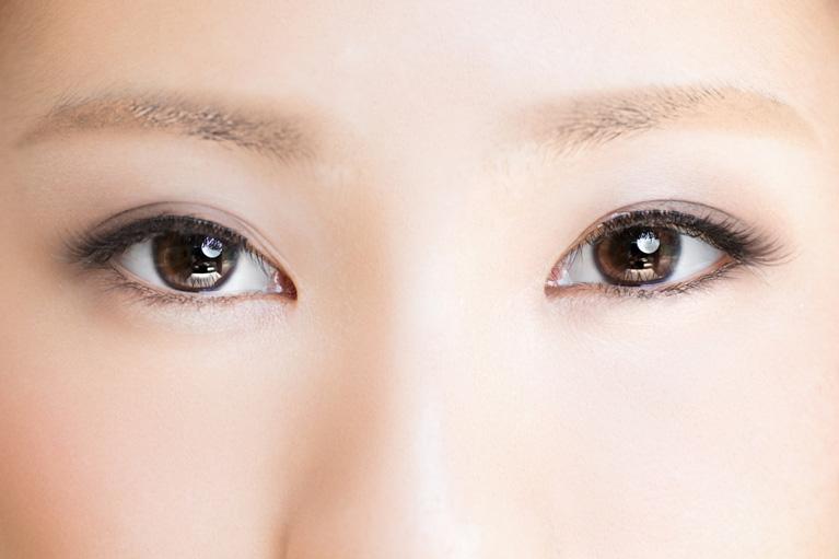 睫毛貧毛症治療液(グラッシュビスタ)